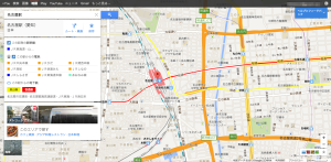 new_googlemap