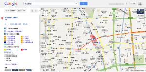 old_googlemap