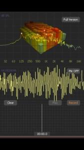analyzer01