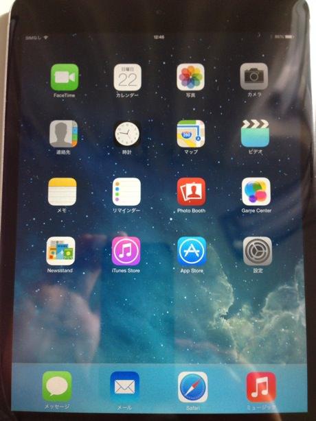 20131226_iPad_mini_Retina_sim_free13