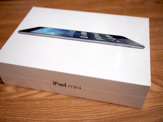 20131226_iPad_mini_Retina_sim_free3