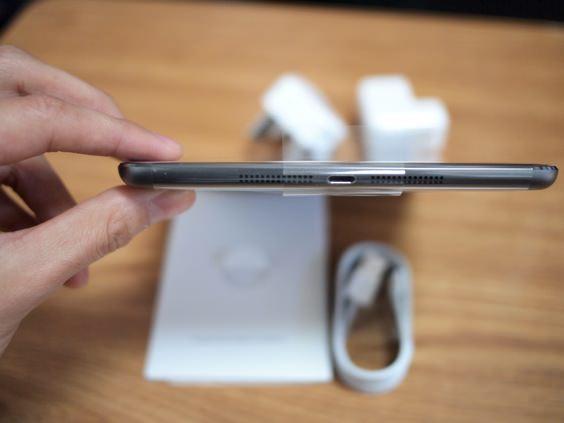 20131226_iPad_mini_Retina_sim_free8