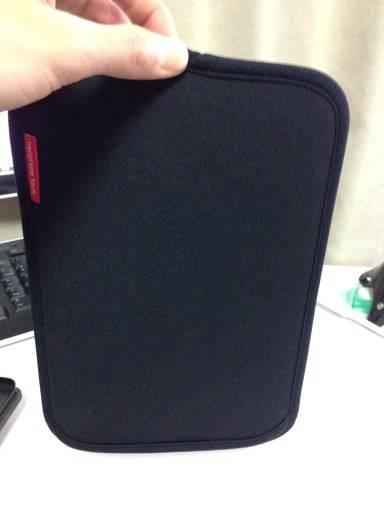 20131228 Slip_in_case_for_ipad_mini5
