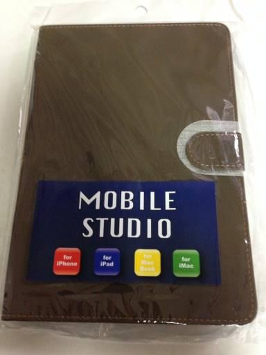 20131229 Mobile_Studio1