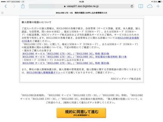 20131230 Biglobe_sim19
