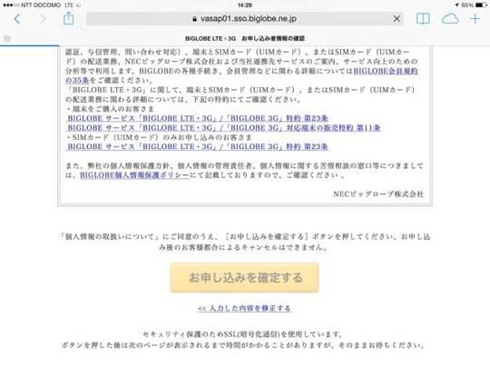 20131230 Biglobe_sim20