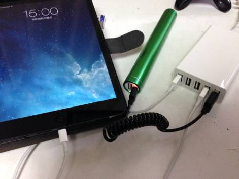20140102 ANKER_Wall_charger10