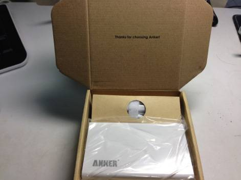 20140102 ANKER_Wall_charger2