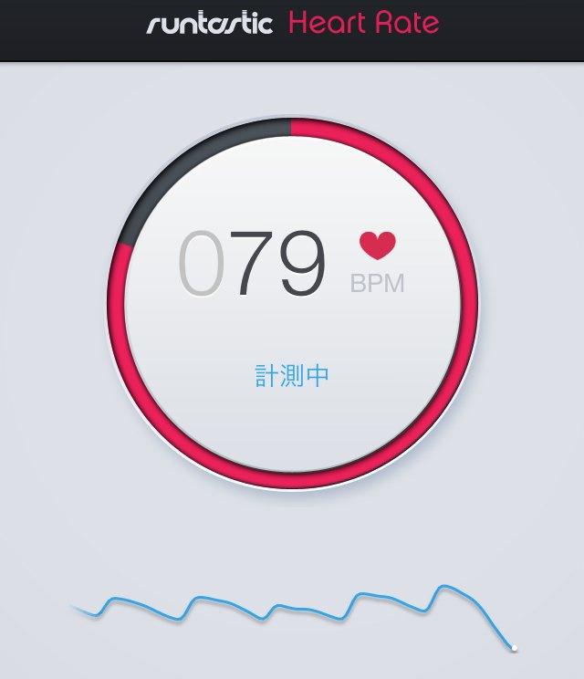 20140131 heartrate02