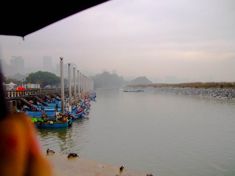 20140211 taiwan3_12