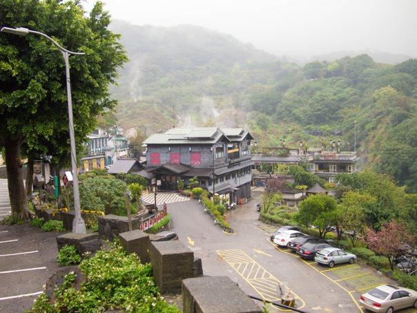 20140226_taiwan_hot_spring01