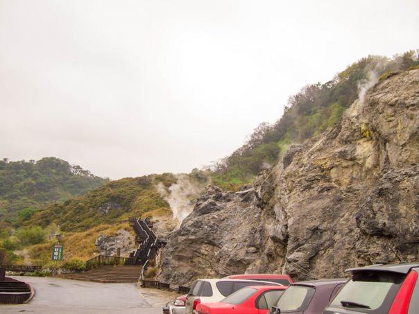 20140226_taiwan_hot_spring05