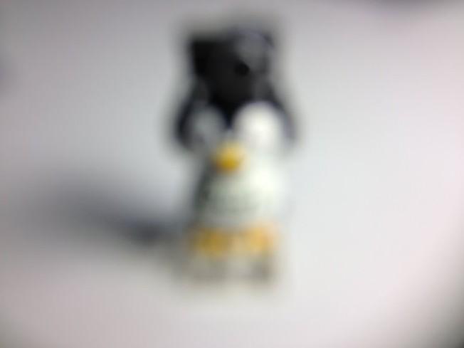 20140424-iphone-Lens15