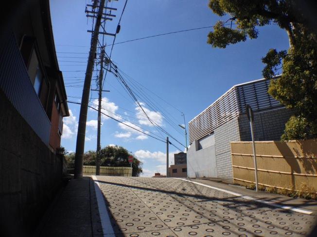 20140424-iphone-Lens16