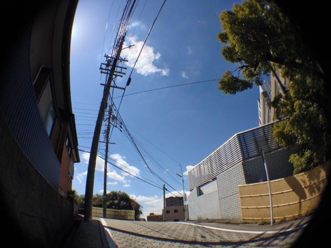 20140424-iphone-Lens18