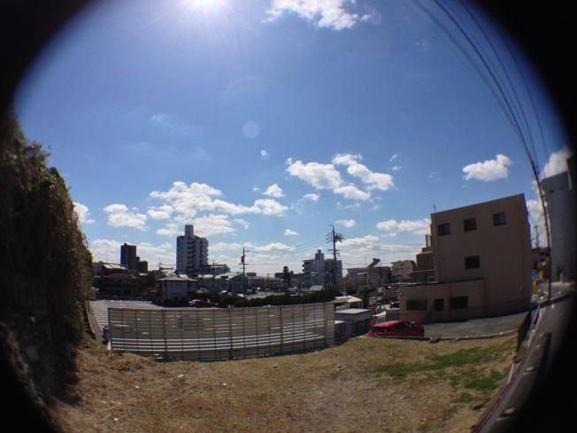 20140424-iphone-Lens19