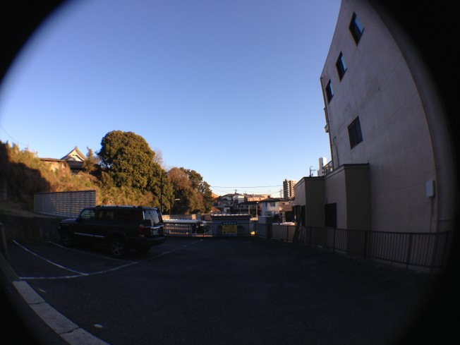 20140424-iphone-Lens20