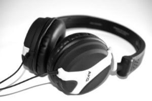 photo credit: Another.Headphone.Com via photopin (license)